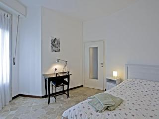 Chiesa Rossa casa vacanze - Liscate vacation rentals
