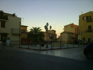 Charming house in Cianciana, Agrigento,  Sicily - Realmonte vacation rentals