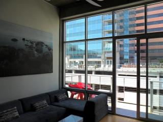 Penthouse in  Los Angeles - Los Angeles vacation rentals