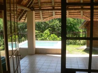Kruger Cottage - self-catering house w splash pool - Kruger National Park vacation rentals