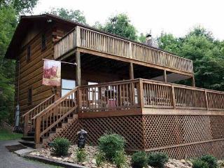Bear Haven - Gatlinburg vacation rentals