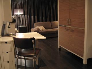 apartment in the breathing hart of Quartier Latin - Amsterdam vacation rentals