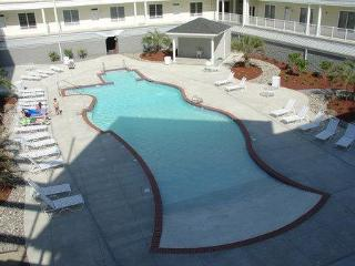 Oceanviews/Luxury Condo -  Virginia Beach, VA - Virginia Beach vacation rentals