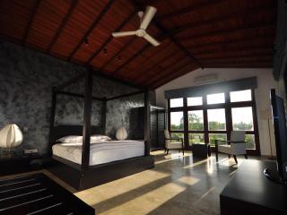 La Villa Sanctuary - Sri Lanka vacation rentals