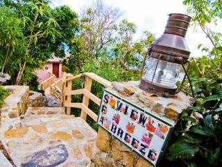 Sea Breeze & Sea View - Virgin Gorda vacation rentals