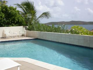 Ta Pocketa - Leverick Bay vacation rentals
