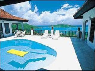 Vista Del Mare - Virgin Gorda vacation rentals