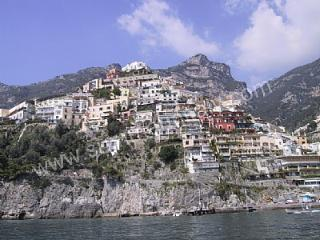 Casa Antioco - Campania vacation rentals
