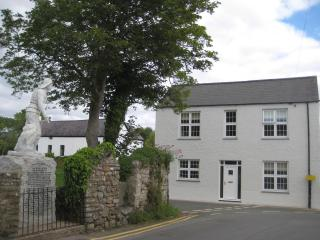 Brook House Gower - Near the beach - Swansea- Gower Peninsula vacation rentals