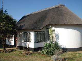 Just One More Cast Cottages - Machadodorp vacation rentals