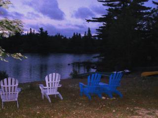 Lakeland Acres - Nova Scotia vacation rentals