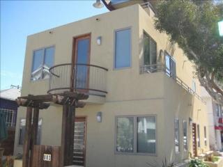 Bayside Luxury - San Diego vacation rentals
