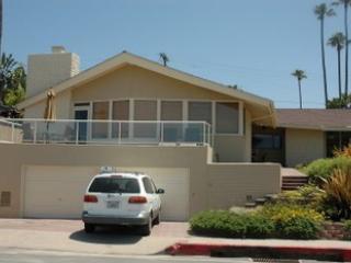 Breakers Palisades - Image 1 - San Diego - rentals