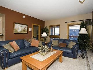 2BD Condo: Upgrades, Location! 6/1-6/18 $149/nt! - Breckenridge vacation rentals