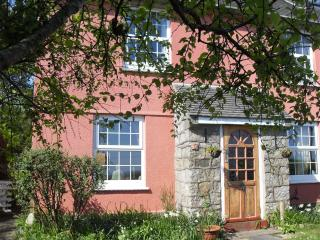 Holiday in the Heart of West Cornwall - Penzance vacation rentals