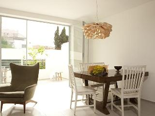 Charming Apartment in the heart of picturesque  Neve Tzedek - Bat Yam vacation rentals