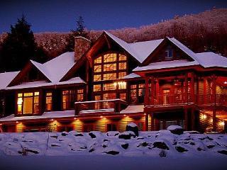 Stowe Area #1 Luxury Inn - Private Rental - Stowe vacation rentals