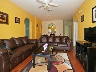 Luxury Condo in Orlando near Disney- Windsor Hills - Kissimmee vacation rentals