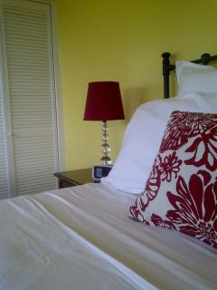 Firefly Cottage - Marigot vacation rentals