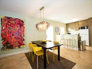 MDR Driftwood20 - Hermosa Beach vacation rentals