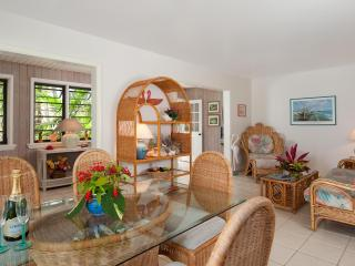 South Fleetwood Private Villas at Grace Bay Beach - Providenciales vacation rentals