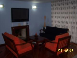 Warm & Cozy Bogota apartament - Bogota vacation rentals