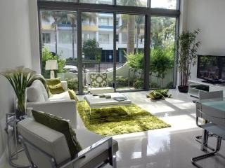 Miami Beach Luxury Condo - Miami Beach vacation rentals