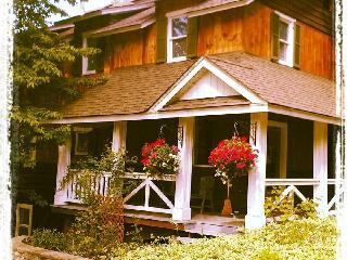 The Maples Waterfront Heritage B+B - Sorrento vacation rentals