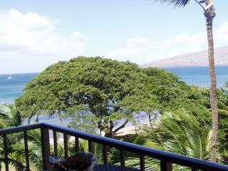 Oceanfront Condo, Kihei, #509, Kealia Resort, Maui - Kihei vacation rentals