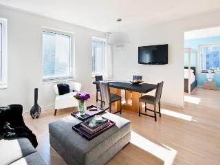 Cassa Towers - Queens vacation rentals