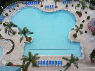 Award Winning !! Affordable, Gorgeous Views,Disney - Orlando vacation rentals