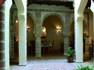 Riad Imik Imik - Essaouira vacation rentals