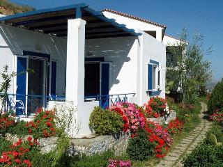 Villa Stella apartments -- Plakias Crete - Agia Galini vacation rentals