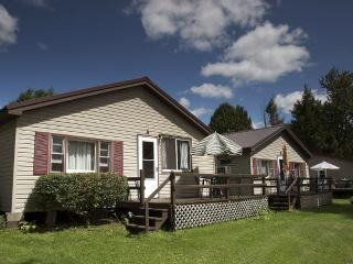 Oneida Lake Waterfront - Cleveland vacation rentals