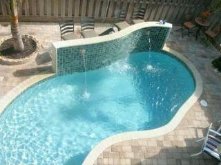 4 BDRM-4.5 BATH - LUXURY TWNHSE -CLOSE TO BEACH - Lauderdale by the Sea vacation rentals