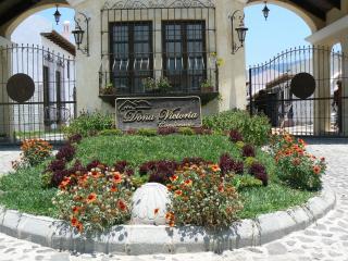 Casa De Mis Sueños - Western Highlands vacation rentals