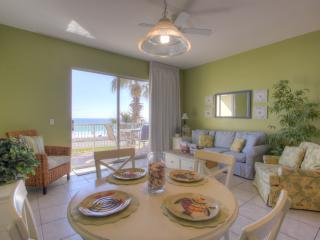 Beach Retreat Condominiums - #205 - Destin vacation rentals