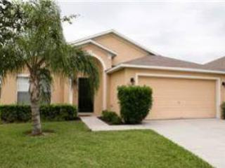 17625WW - Clermont vacation rentals