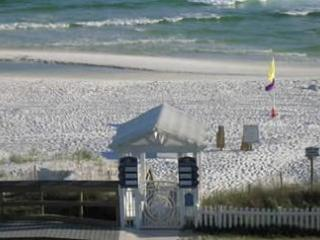 Beach Retreat Condominiums - #401 - Miramar Beach vacation rentals