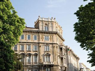 Bed & Breakfast Palazzo Panfilli - Friuli-Venezia Giulia vacation rentals