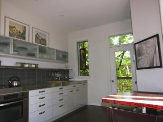 Design Apartment  Most Trendy Aréas -Plateau - Montreal vacation rentals