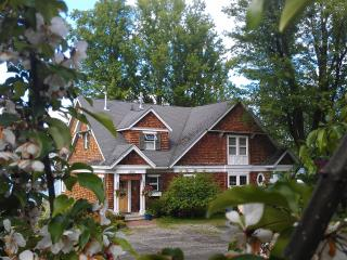 The Maples Waterfront Resort Manor House - Sorrento vacation rentals