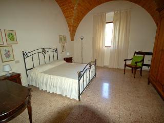 Lungomare - Castellina Marittima vacation rentals