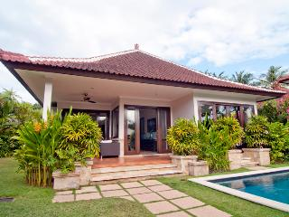 2 bed room villa with private pool in Sanur, Bali - Ketewel vacation rentals