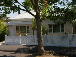 Fitzroy Bed and Breakfast - North Fitzroy vacation rentals