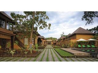 PROMO  50%OFF 2 to7BR VILLA PRIVATEPOOL NEAR BEACH - Canggu vacation rentals
