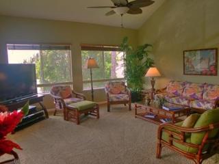 Hale Kipa ~ 3 Bedroom Condo in Poipu - Poipu vacation rentals