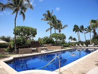FALL SPECIAL 5TH NIGHT - Beautiful upgraded 2 BR villa! - Waikoloa vacation rentals
