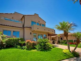 Luxury at the Shores - La Jolla vacation rentals