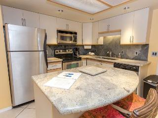 Renovated Two-Bedroom Condo Near Front of Property. - Kihei vacation rentals